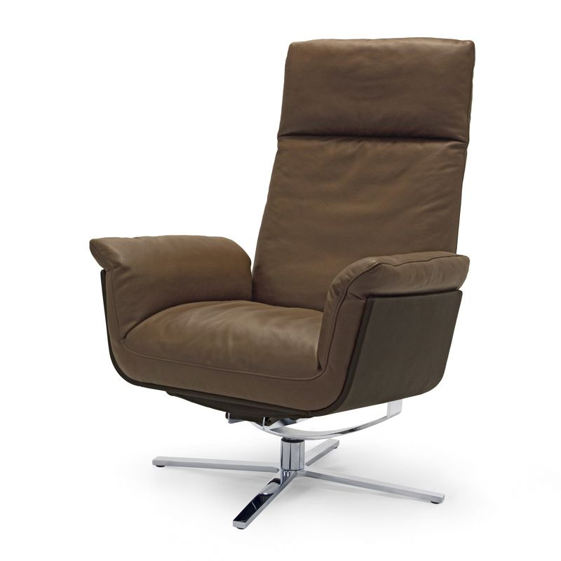 FSM Shelby fauteuil