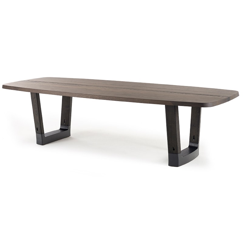 Arco Base Oval tafel